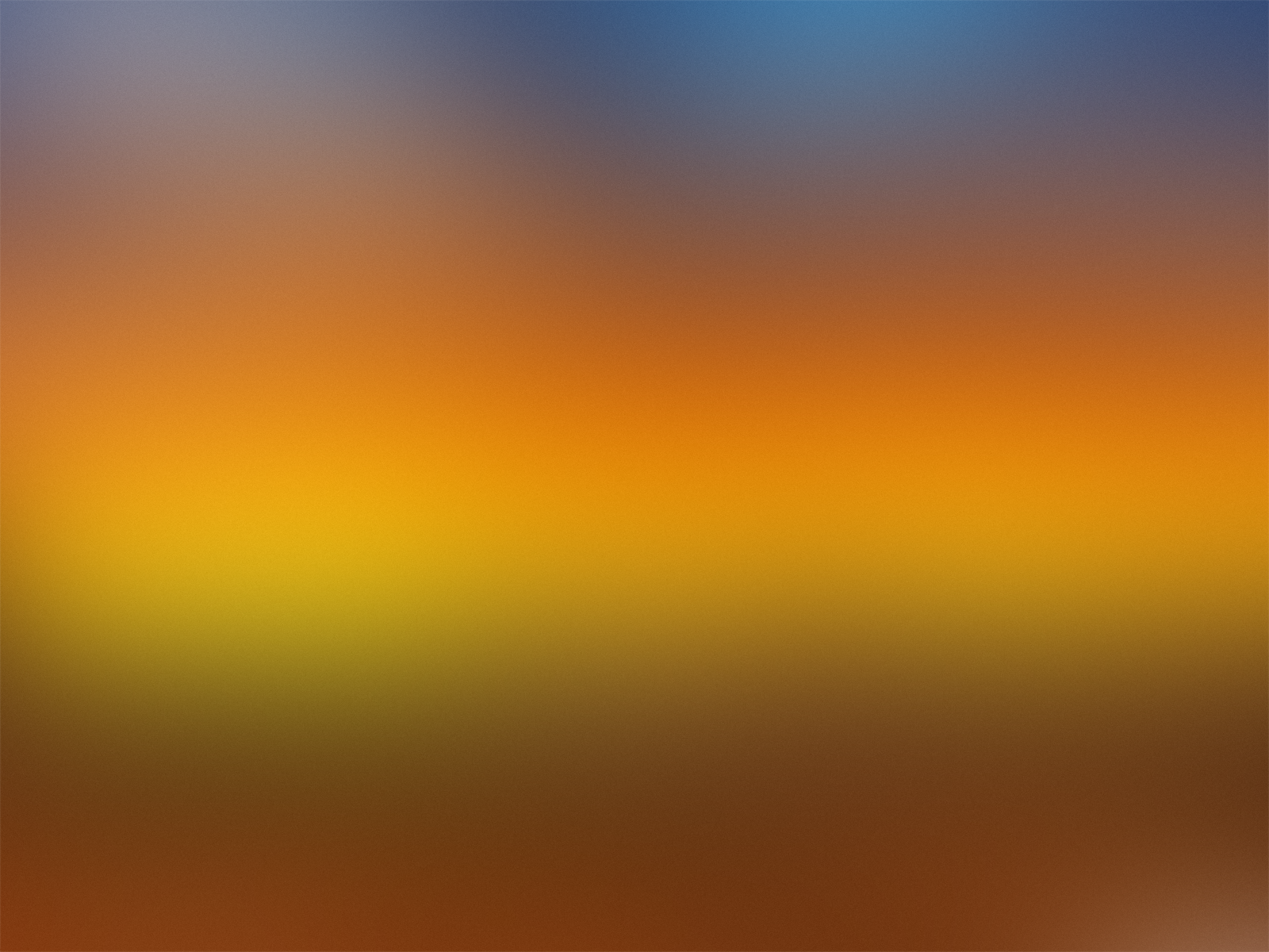 Blurred-Background-83